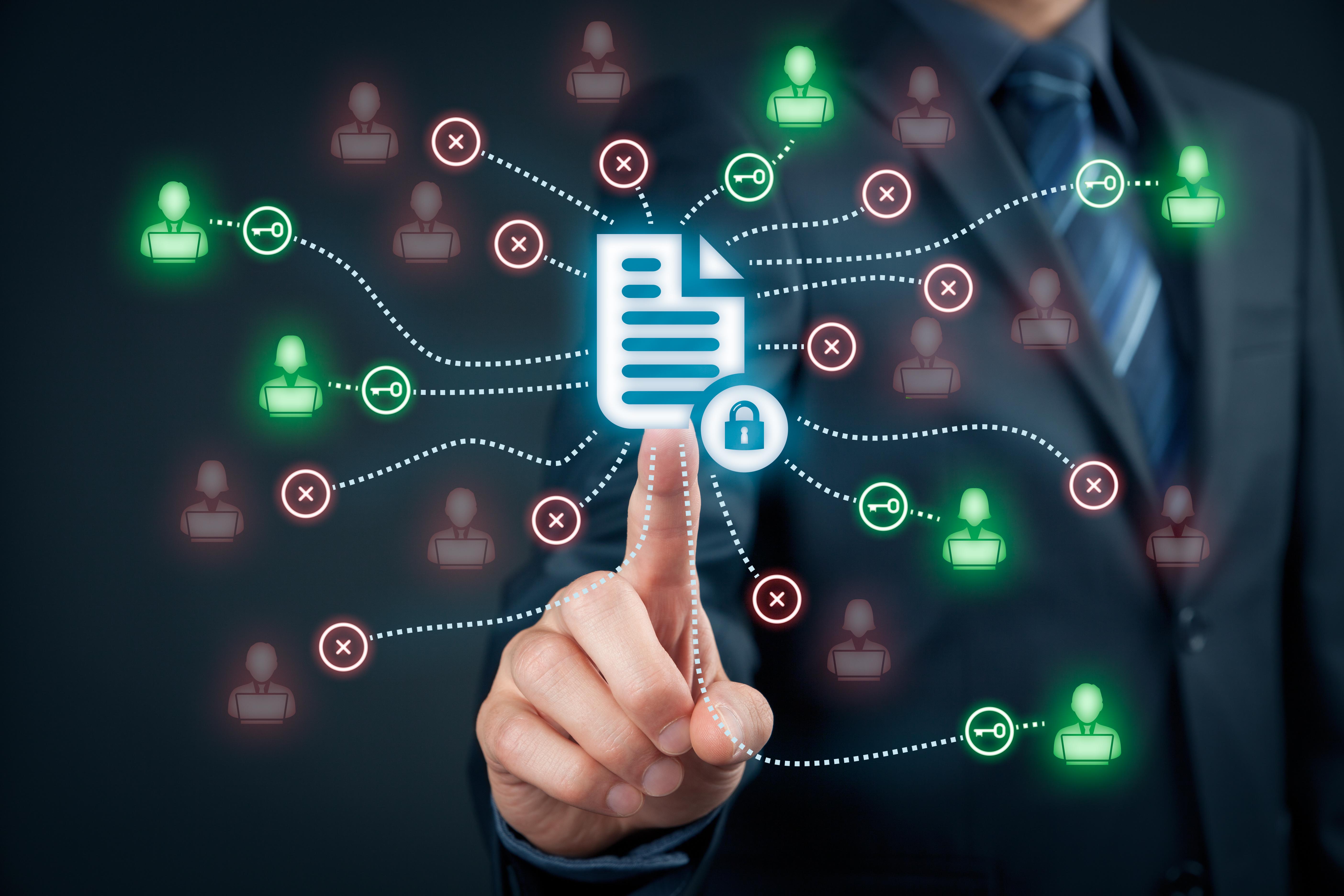 How to make digital happen